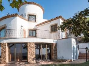Casa en venta en Romanya  de 2ª mano - 5091