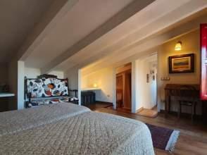 Casa en venta en Bàscara de 2ª mano - 5096