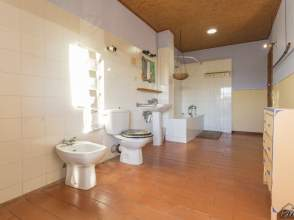 Casa en venta de 2ª mano - 5221