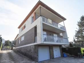 Casa en venta en Palau de 2ª mano - 5121