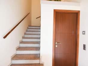 Casa en venta en Centre de 2ª mano - 5121