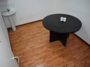Local en venta en Eixample de 2ª mano - 5156