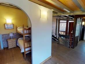 Casa en venta  de 2ª mano - 5286