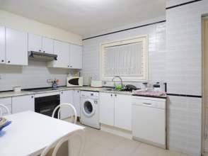Casa unifamiliar en venta en Platja d´Aiguablava de 2ª mano - 5226