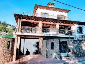 Casa en venta en Calonge de 2ª mano - 5166