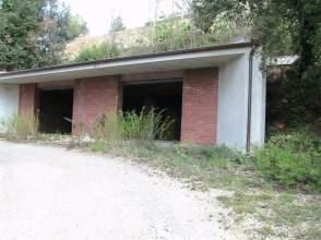Casa en venta en Sant Aniol de Finestres de 2ª mano - 5291