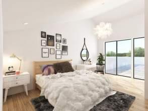 Casa en venta en Nucli Urbà de 2ª mano - 5306