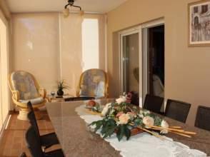 Casa en venta en Vilobí d´Onyar de 2ª mano - 5126