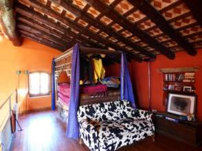Casa en venta en Vilopriu de 2ª mano - 5101