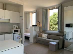 Apartament acollidor a Barri Vell de 2ª mà - 5262