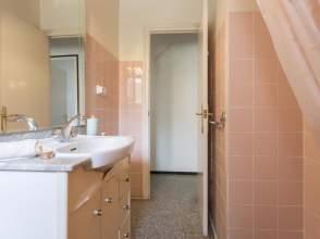 Casa en venta en Bonmatí de 2ª mano - 5371