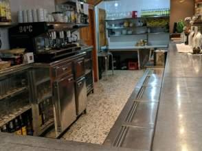 Local en venta en Espinalba de 2ª mano - 5106