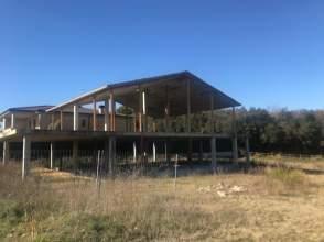 Terreno en venta en Aiguaviva de 2ª mano - 5136