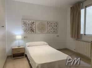 Piso en alquiler a Rambla Girona de 2ª mano - 5246