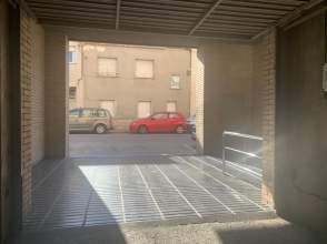 Garaje en venta en SANT NARCÍS de 2ª mano - 5391