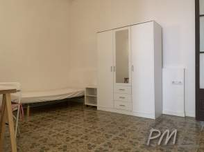 Flat for rent in Centre second hand - 5338