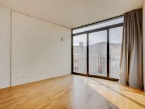 Casa adosada en venta en Bescanó de 2ª mano - 5186