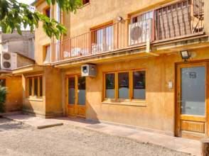 Casa en venta en Sant Aniol de Finestres de 2ª mano - 5111