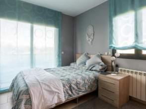 Casa en venta en Campllong de 2ª mano - 5141