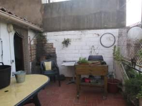 Casa unifamiliar en venta en Centre-El Pedró de 2ª mano - 5236