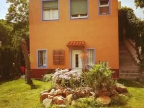 Casa en venta en Centre de 2ª mano - 5146