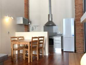 Flat for rent in Centre second hand - 5398