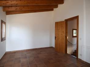 Casa unifamiliar en venta en Sant Aniol de Finestres de 2ª mano - 5201