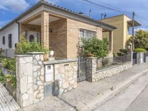 Casa unifamiliar en venta en Medinyà de 2ª mano - 5231