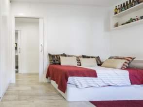 Piso en venta en el centro de Girona de 2ª mano - 5451
