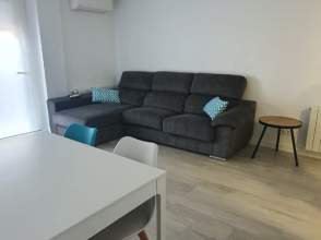 Flat for sale in Sant Joan de Palamós-El Figuerar second hand - 5508