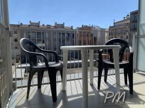 Piso en alquiler en Carretera Barcelona de 2ª mano - 5471