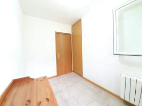 Flat for rent in Arbúcies second hand - 5513