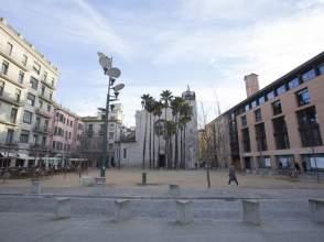 Restaurante en traspaso y alquiler en el Centro de Girona de 2ª mano - 5496