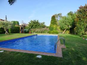 Flat for sale in Àrea Rural second hand - 5493