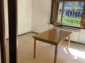 Flat for sale in Centre second hand - 5503