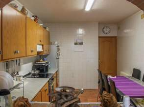 Casa en venta en Vilobí d´Onyar de 2ª mano - 5446