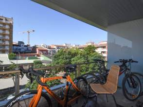 Flat for sale in Centre second hand - 5538
