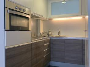 Flat for rent in Centre second hand - 5573