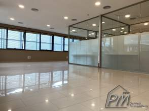 Commercial premises for rent in Centre second hand - 5568