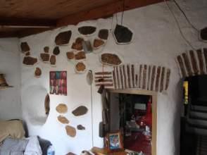 Casa en venta en Sant Joan de Palamós de 2ª mano - 5586