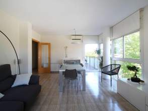 Flat for sale in Centre second hand - 5528
