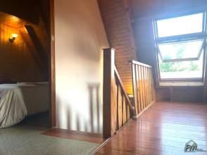 Casa en venta en Mas Llunès de 2ª mano - 5576