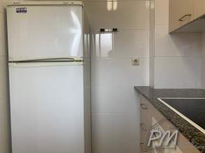 Flat for rent in Centre second hand - 5553