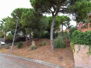 Land for sale in Barri dels Pescadors