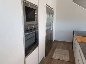 Casa en venta en Vilablareix de nueva construcción - 1