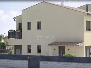 Casa en venta en Fontclara de nueva construcción - 4241