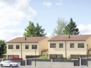 Casa en venta en Fontclara