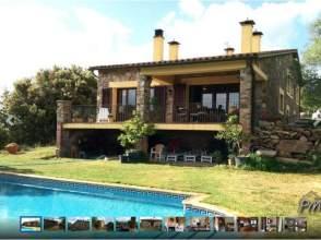 House for sale en Sant Daniel