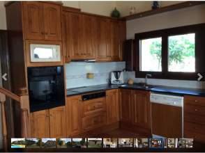 Casa en venta en Sant Daniel de 2ª mano - 26