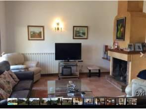 Casa en venta en Montjuïc de 2ª mano - 4326